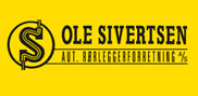 Ole Sivertsen